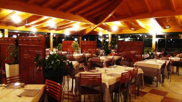 ristorante erica a sirmione 3
