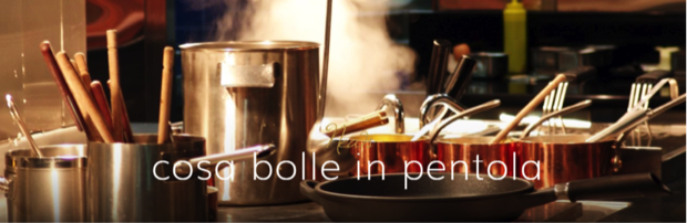 ristoranti gourmet nel verbano cusio ossola 1