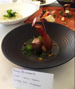 ristoranti gourmet nel verbano cusio ossola 11