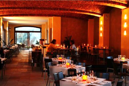 ristoranti gourmet nel verbano cusio ossola 12