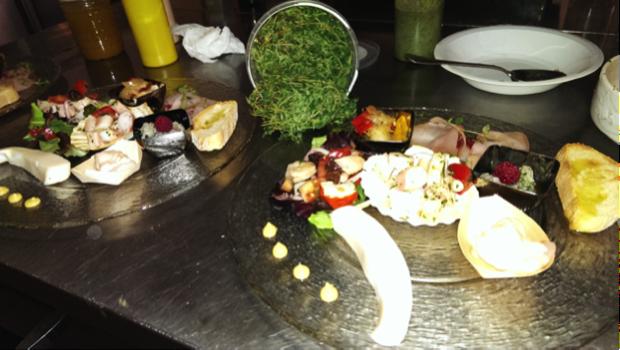 ristoranti gourmet nel verbano cusio ossola 14