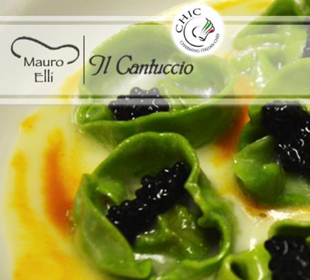 ristoranti gourmet nel verbano cusio ossola 15