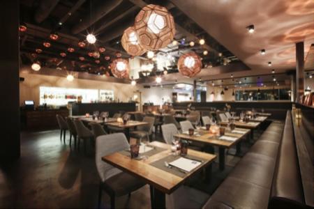 ristoranti gourmet nel verbano cusio ossola 4