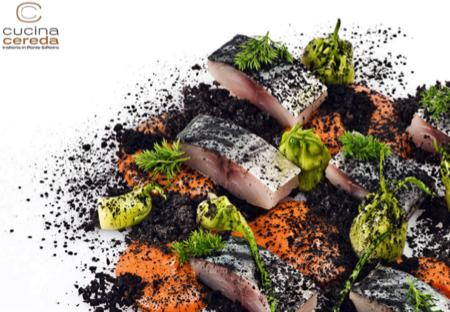 ristoranti gourmet nel verbano cusio ossola 5
