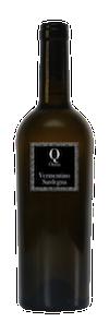 vini di quartomoro autoctoni sardegna 7