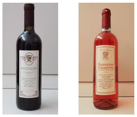 vini veronesi cantina vinicio bronzo 4