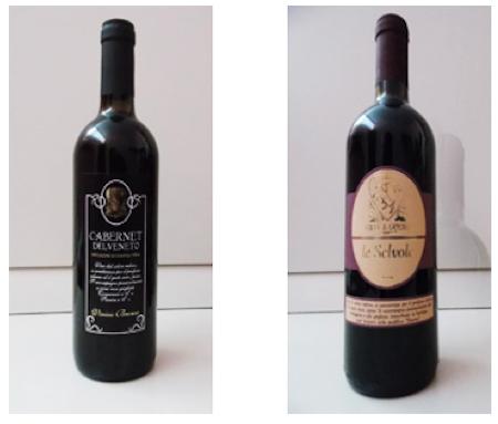 vini veronesi cantina vinicio bronzo 5