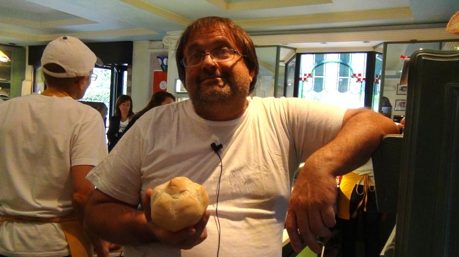 Addio Massimo Grazioli_3
