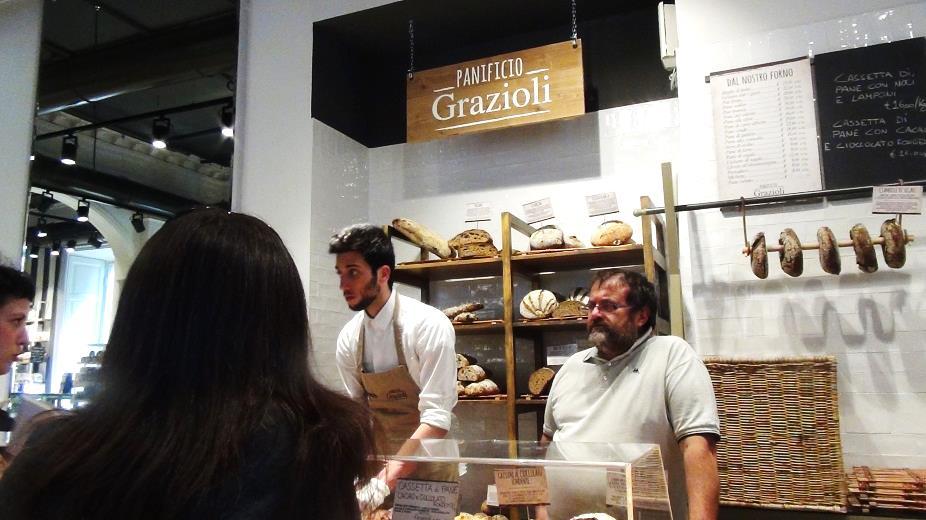 Addio Massimo Grazioli_5