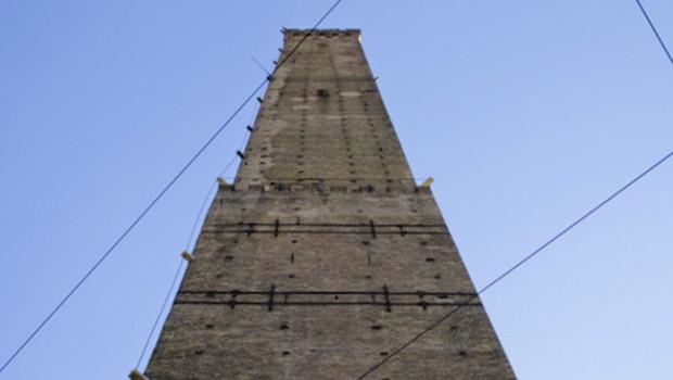 Bologna-la-turrita