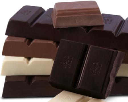 golosita di buffa cioccolato artigianale genova 1