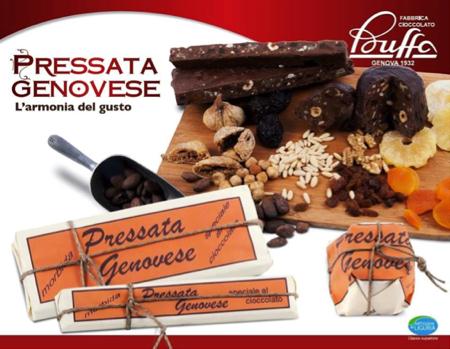golosita di buffa cioccolato artigianale genova 3