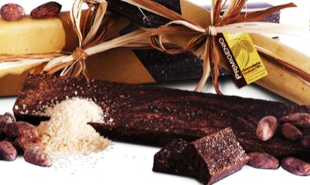 golosita di buffa cioccolato artigianale genova 4