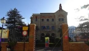 palazzo florio favignana cop