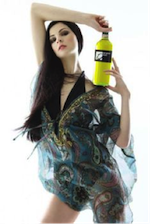 parovel olio EVO di bianchera 2