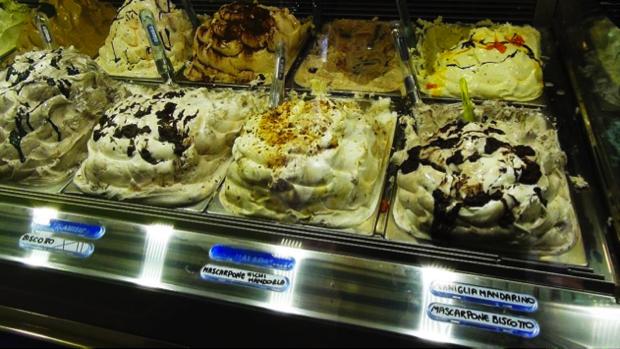 sirmione e il record delle gelaterie 4