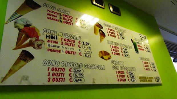 sirmione e il record delle gelaterie 6