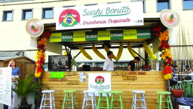 sushi brasiliano latinfiexpo 3