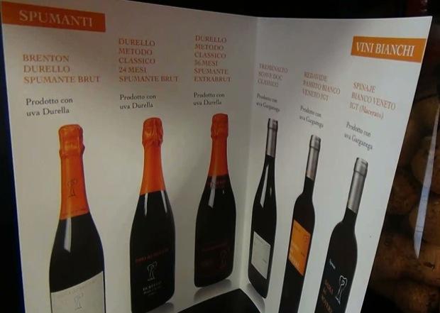 vin santo di brognoligo 4