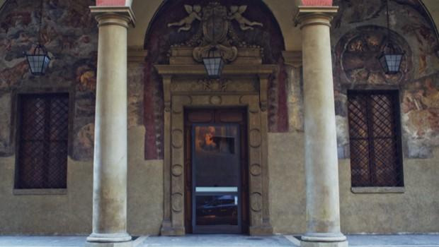 complesso chiesastico bologna cop