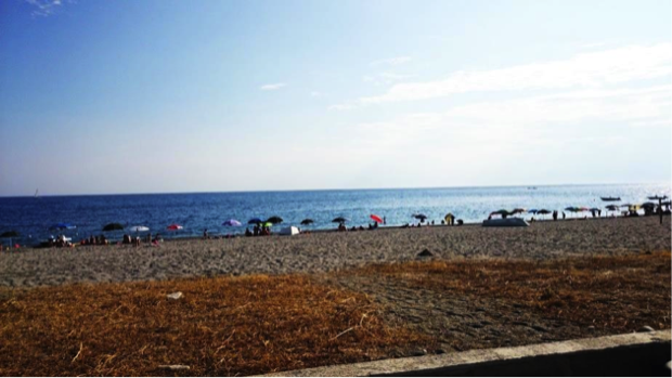 spiagge calabria greca 4