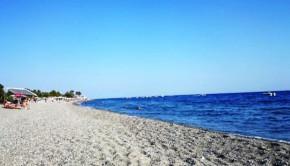 spiagge calabria greca cop