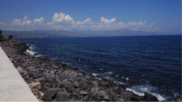 spiagge riviera dei ciclopi catania 2