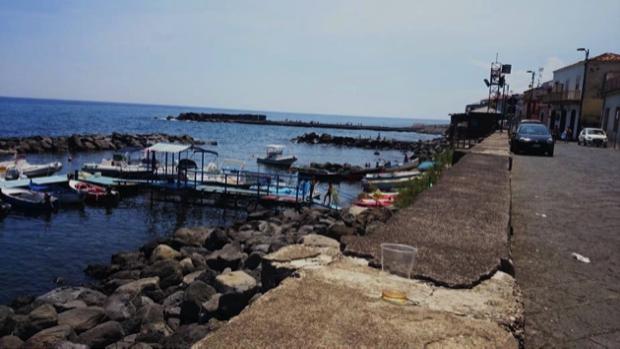 spiagge riviera dei ciclopi catania 3