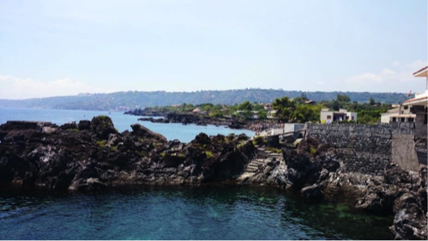 spiagge riviera dei ciclopi catania 5
