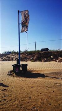 spiaggia di santa maria del focallo sicilia 5