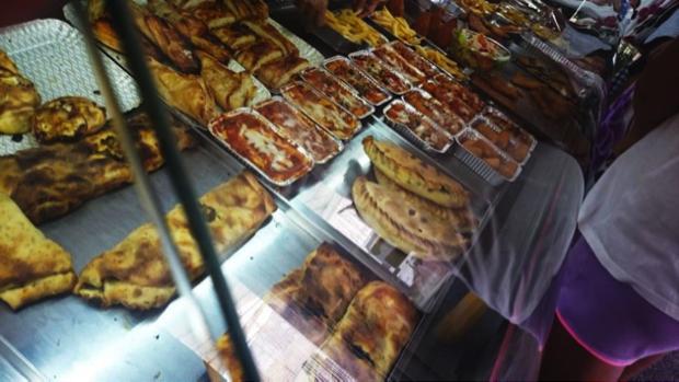 street food ragusano 1