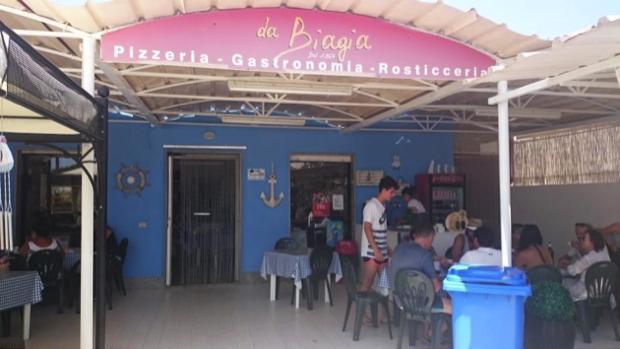 street food ragusano 2