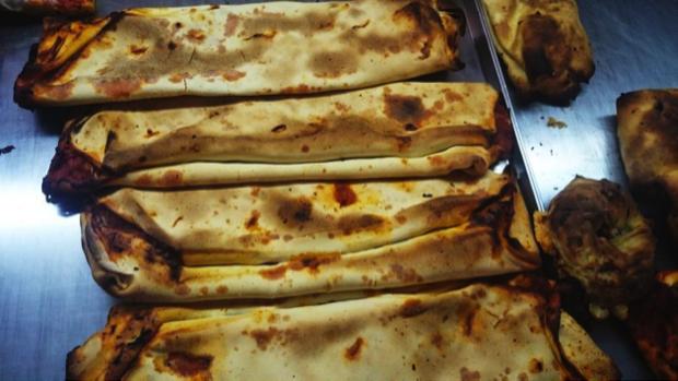 street food ragusano 3