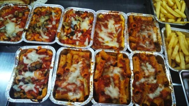 street food ragusano 6