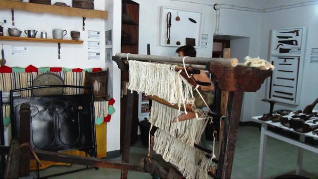 museo tradizioni popolari pentedattilo 1
