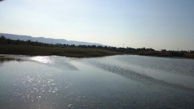 riserva saline di priolo siracusa 2