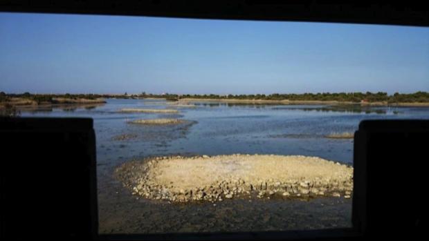 riserva saline di priolo siracusa 7