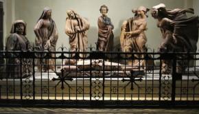santuario santa maria della vita cop