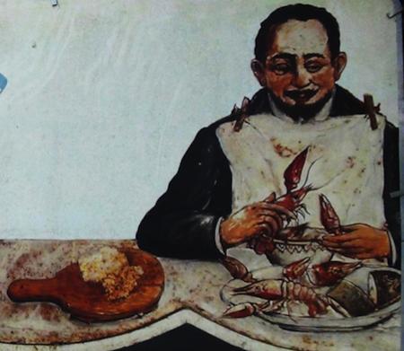 cucina gambrinus a san polo di piave 5