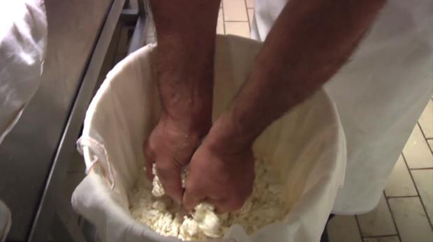 formaggio Strachitunt Guglielmo Locatelli 5