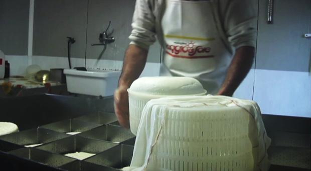 formaggio Strachitunt Guglielmo Locatelli 6