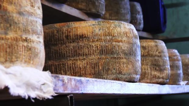 formaggio Strachitunt Guglielmo Locatelli cop