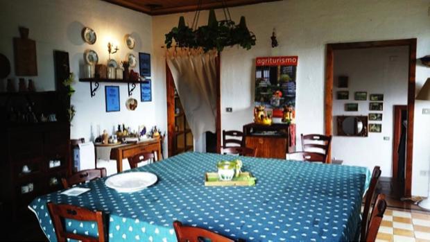 home restaurant borgo san bruno a bagaladi 1