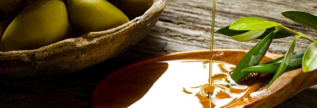 la cornula olio d oliva della puglia 1