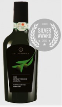 la cornula olio d oliva della puglia 6
