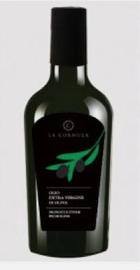 la cornula olio d oliva della puglia 8