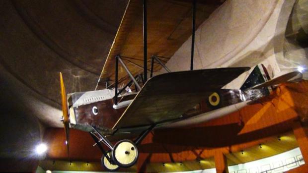 museo il vittoriale sul lago di garda 13