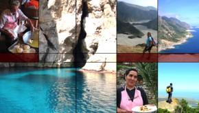 naturaliter e san leo turismo calabria greca cop