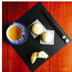 ricetta banh bao panino street food vietnam 2