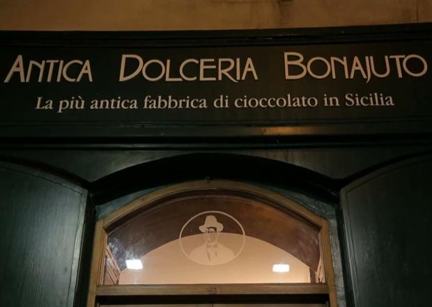 dolceria bonajuto fabbrica cioccolato sicilia 1